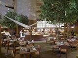 台南【遠東Café (10F)- 香格里拉台南遠東國際大飯店】平日晚餐券