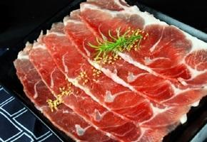 全台通用-極野宴燒肉專門店