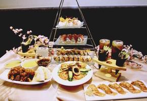 台北-iRO 新日式料理 iRO Japanese Cuisine
