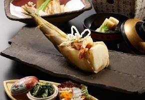 台北-祇園日本料理-The Westin Taipei 台北威斯汀六福皇宮