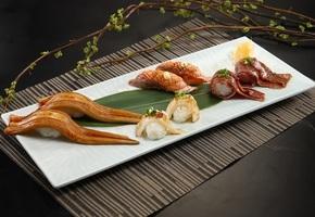 台中-阿秋漁港日式料理