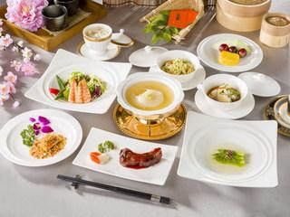 台北【遇東方精緻料理餐廳】午間單人套餐優惠券