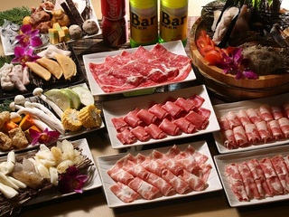 台北【桐精緻石頭火鍋】雙人晚間套餐券