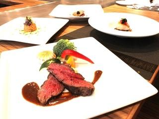 台北【SONOMA Grill Steak & Teppanyaki-帝國牛排館】VIP滿額贈 ($1300抵 $1500)