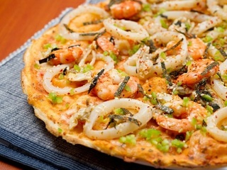 台北【California Pizza Kitchen加州比薩廚房】VIP滿額贈 (NT$720抵NT$1000)