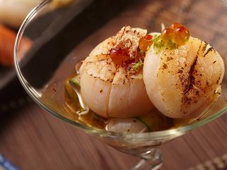 台北【準食料理 Savor Place】平假日晚餐券 (單人券)