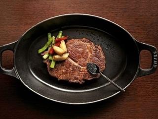 【絲路宴餐廳-台北威斯汀六福皇宮】頂級旗艦版自助午晚餐券