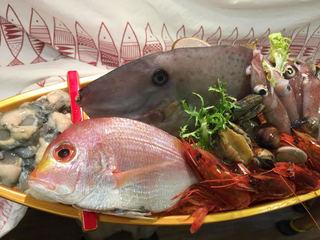 新北【魚海戀咖啡廳】海龍王鍋套餐券