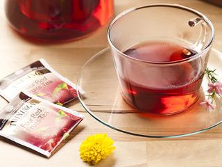 台北【French Windows 琺蘭綺瑥朵茶餐館】雙人經典下午茶券