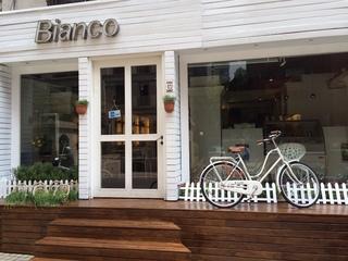 台北【Bianco Taipei 義大利食材餐廳】VIP 滿額贈 ($680 抵 $800)