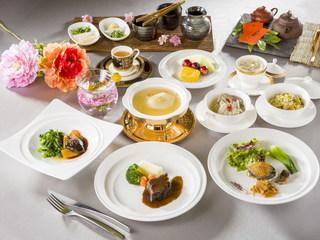 台北【遇東方精緻料理餐廳】晚間單人套餐優惠券