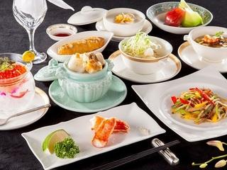 台北【頂鮮101美食美景餐廳】精緻午餐套餐券(優惠價9折)