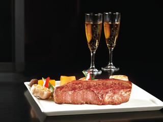 全台通用【王品牛排】平假日午晚餐單人套餐券