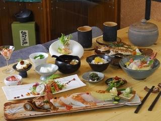 台北【錦壽司】午間輕食單人套餐