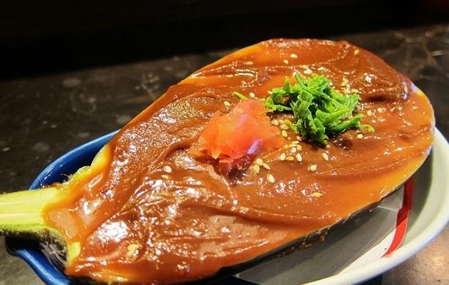 台中【菊川日本料理】 - 可可生活能量補給 - PChome 個人新聞台