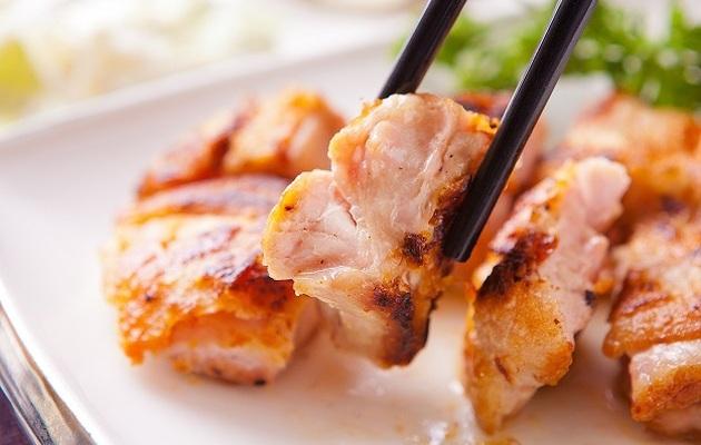 台中【新園邸鐵板燒】經典海陸單人套餐